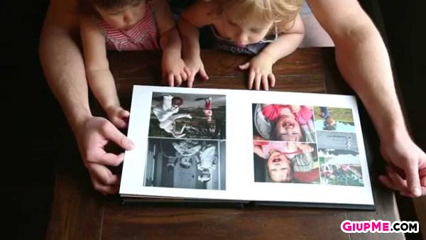Important-Pages-for-your-Family-Album-photo-album-with-family