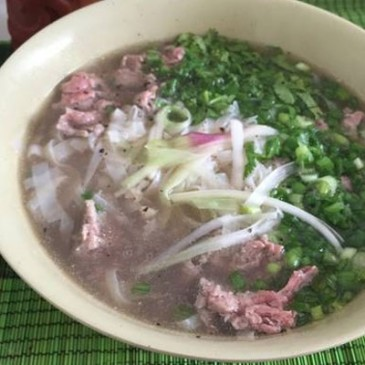 how-to-cook-pho-beef-noodle-recipe